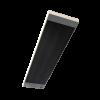 Airsure Radiant Heater