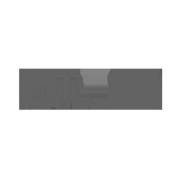 HydroFire