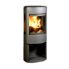 Dovre Astroline 4 Series